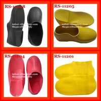 !!FACTORY RILIN SAFETY RUBBER LATEX SHOES COVER, LATEX SHOES COVER,RUBBER SHOES COVER