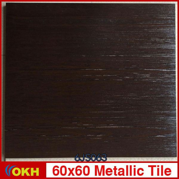hospital interior building finishing materials metallic tile mosaic