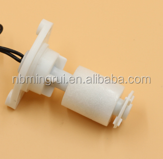 MR4535-P High precision PP Material current voltage Level sensors
