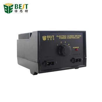 New Arrival OEM programmable power supply