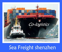 Alibaba Sea/Ocean Freght/shipping to Perth Australia from China--Jason(skype:jasonsales071)