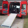 /product-detail/3m-aluminum-car-ramp-loading-wheelchair-ramp-wholesale-truck-ramps-60644051223.html