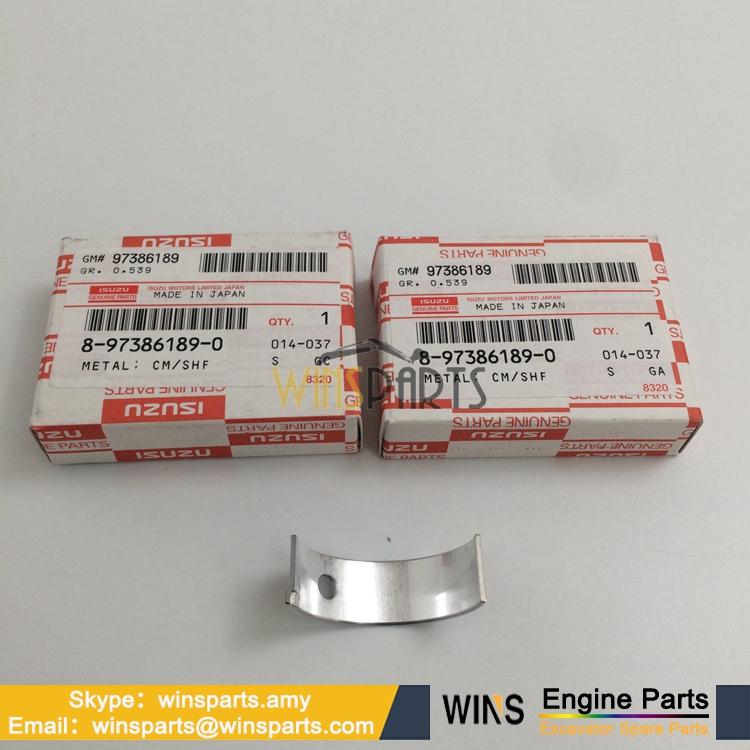 Ochoos 6900 6901 6902 6903 6904 6905 6906 6907 6908 Full ZrO2 Ceramic Ball Bearing Zirconia Bearing Good Quality Diameter: 6907 35X55X10