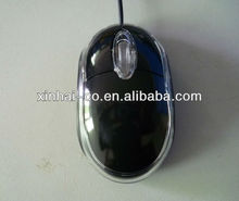 0.99 cheap usb optical mouse