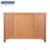 China Factory Supply 48'' Classical Bathroom Bamboo Vanities/Cabinets