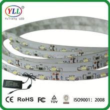 5630 smd led datasheet fexible led strip 5050 walkway lighting architectural decorative lighting
