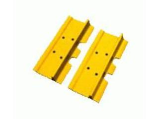 Undercarriage parts track shoe 14X-32-01100 for D65