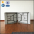 new design 6ft plastic blow molded Table rectangle banquet camping table