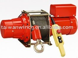 used winch for sale