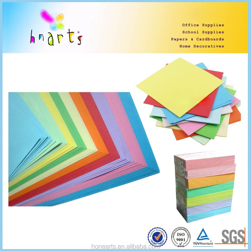 colored copy paper cheap Huge variety of bulk printer paper, copy paper, multi purpose paper for great deals.
