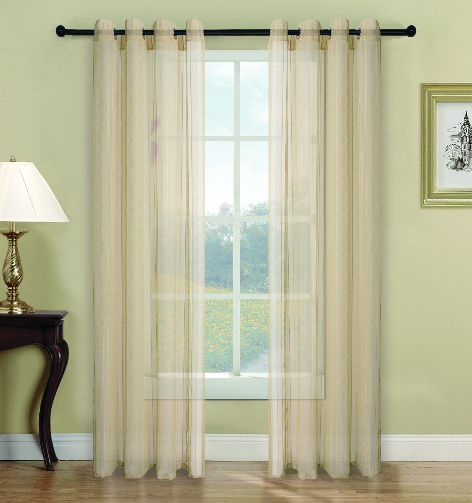 lasted simple curtain design/window curtain set/hospital bed screen curtain