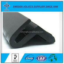 Rubber Strip Door Seal/Car Door Rubber Strip with ISO/TS16949