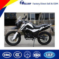 chinese motorcycle sale 250cc mini moto