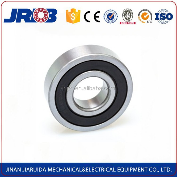 Hot sale low price China bearing supplier top quality intermediate shaft bearing