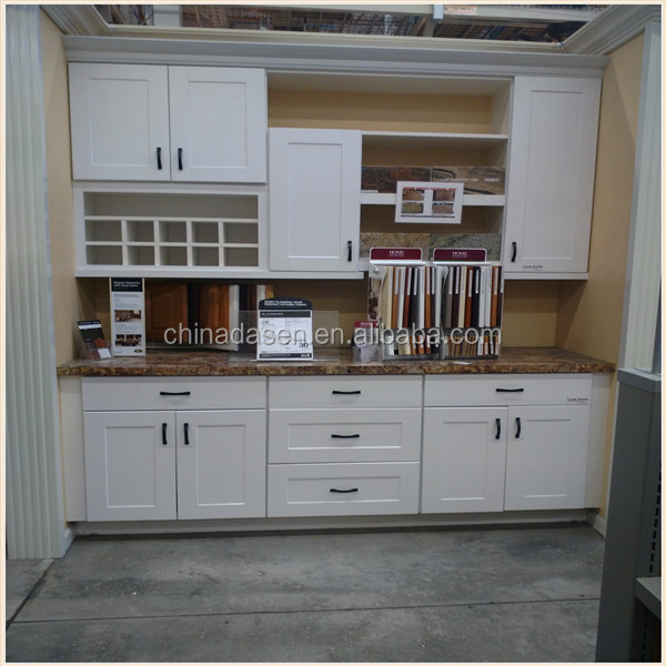 unique simple european style whole kitchen cabinet set