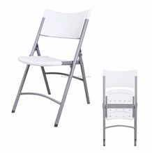 Folding Chair folding tables plastic used folding chairs