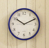 Cason small fast selling items home decor wall clock