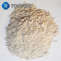 Calcined Bauxite / Bauxite for Refractory