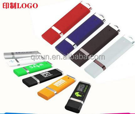 paypal credit card payment 128mb 256mb 512mb 1gb 2gb 4gb 8gb 16gb 32gb usb 2.0 flash disk usb device driver