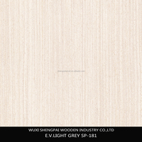 cheap sliced cut mdf engineered wood recon veneer for decorative furniture doors floor wall commercial face skins plywood sheets