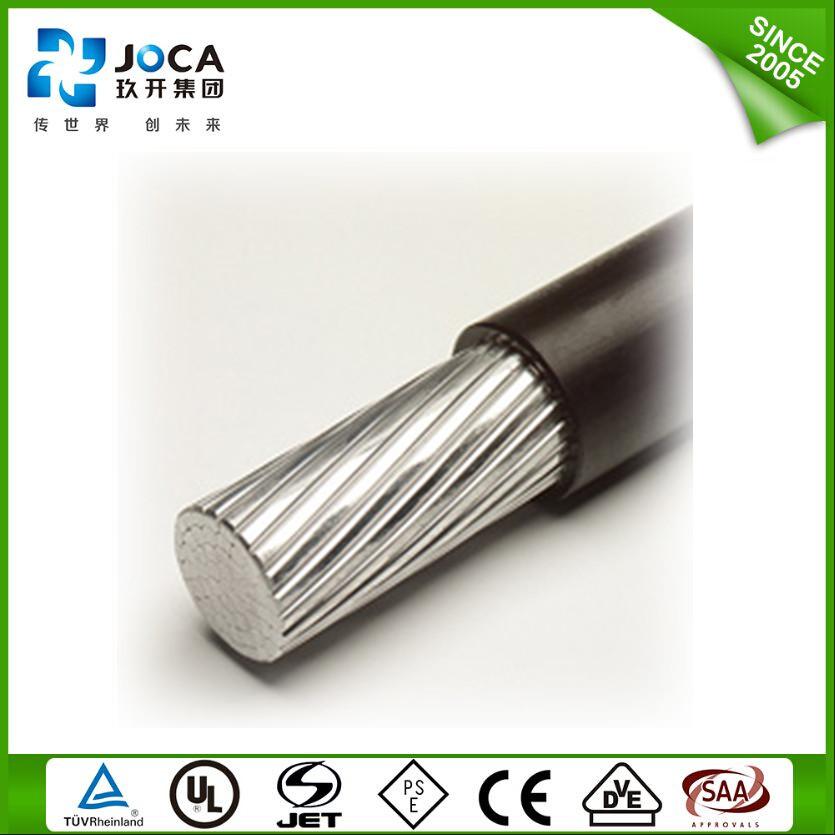 Kabel 150mm2
