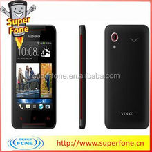 Latest Mobile Phone with TV Function support Java (V920)