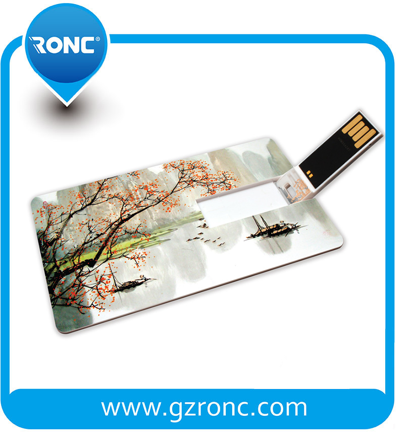 New General Style 32gb Promotional Gift usb Flash Drive for Hot Sale