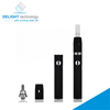 China Wholesale Health Medical Herb Vaporizer