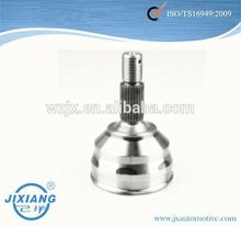 outer china cv joint c.v.joint boot TO-03 CV joint For Citroen CT-007 A:28 F:27 O:58 Outer C.V.Joint