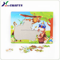 cardboard jigsaw puzzles for sale
