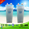Military Quality NI-CD Battery Nickel Cadmium Rechargeable Battery 1.2V 1000AH