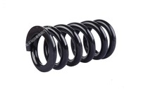 car accessories front suspension coil spring for truck
