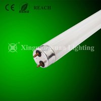 jiaxing T8 4ft cfl fluorescent lamp