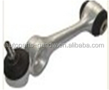 High Quality Control Arm OEM#123 330 47 07;123 330 53 07 for Mercedes