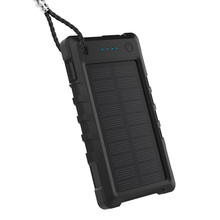 High quality & best price External Battery Portable Charger penis phone chargers solar external power bank