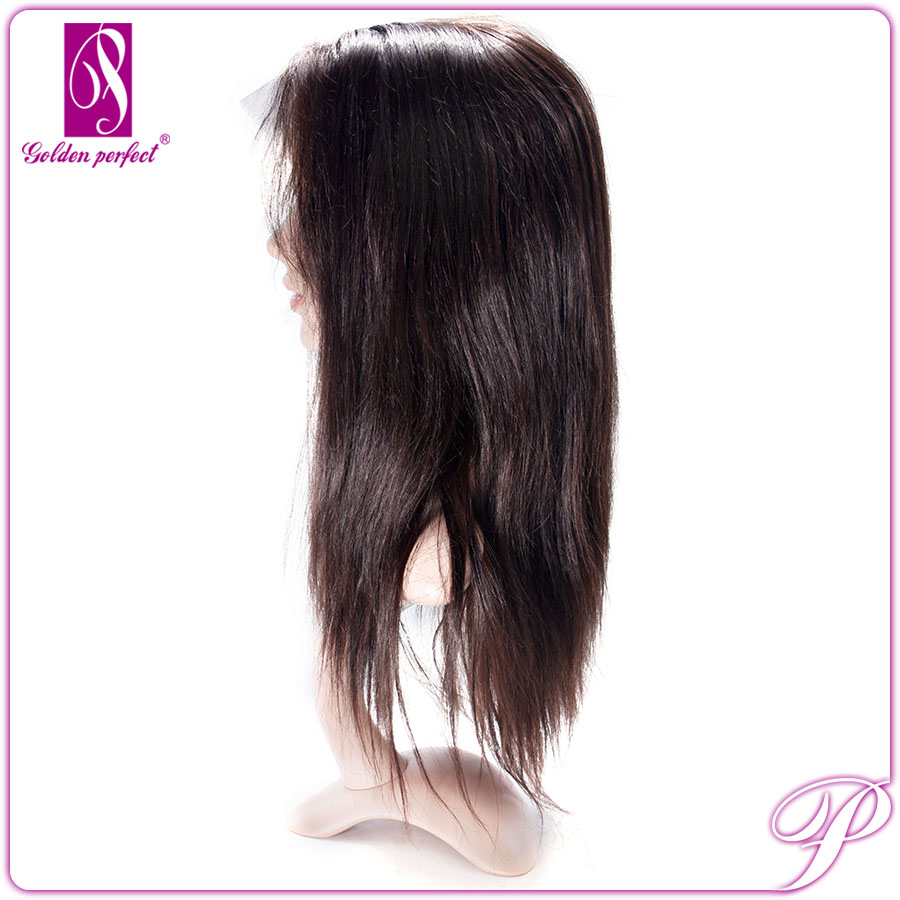 Best Price Silky Straight Remy Russian Human Hair Wigs