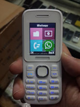 Best selling south america cheap custom phones cheap mobile phones in dubai blu mobile with whatsapp facebook