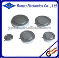fast thyristor kk disc type thyristors