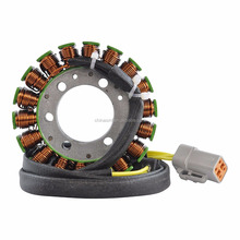 RM01267 For Can-Am Outlander Max Renegade R 330 400 500 650 800 1000 2003-2015 Magneto stator