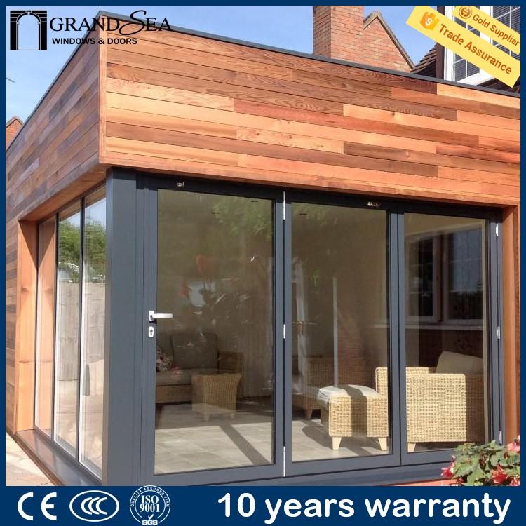 Precio puerta automatica garaje good cheap beautiful puertas de garaje medidas puerta de garaje - Puerta de garaje automatica precio ...