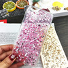 Free Sample Phone Case Taobao Alibaba