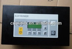 atlas elektronikon controller 1900070105 for air compressor