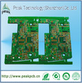 Custom Circuit Board Fabrication, Specialized PCB Circuit Board
