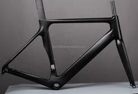 carbon road bike frame 2017