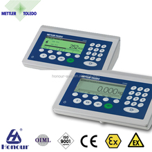 Mettler Toledo ICS425/435/445/465 weighing indicator