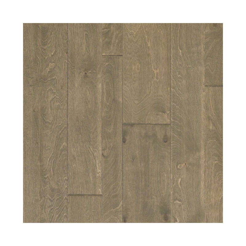 Fudeli White Oak engineered wood <strong>Flooring</strong>