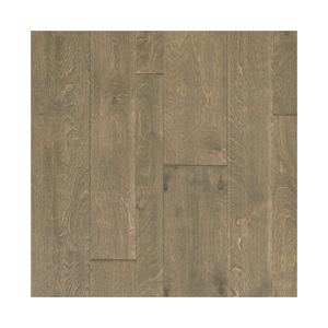 Fudeli White Oak engineered wood Flooring