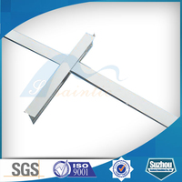 ISO approved metal ceiling joists