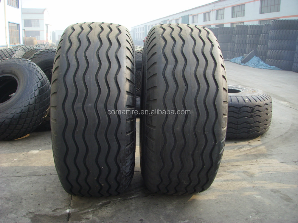 sand tyre 23.1-26 china bias OTR tire 23.1-26 for sand