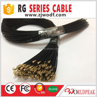 Online Shopping RF Coaxial Cable 1